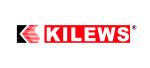 KILEWS