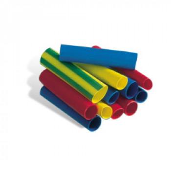 Steinel Schrumpfschläuche 011260, 12,7 mm, 20 Stück