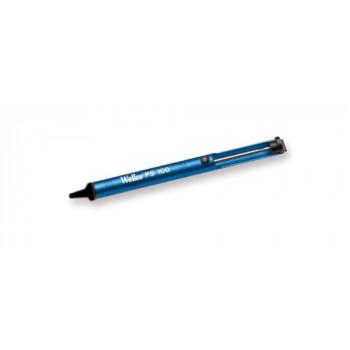 Weller PS 100A Handentlöter mini, 150 mm