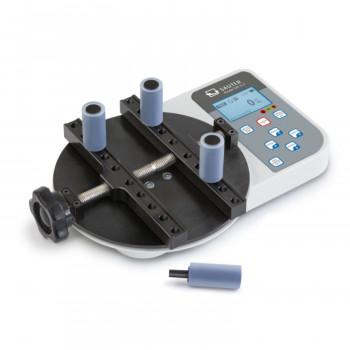 Sauter Drehmomentmessgerät DA 10-3, digital, max. 10 Nm