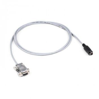 Sauter RS-232-Adapterkabel FL-A04
