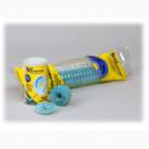 Soder-Wick® SD Entlötlitze 40-4-10 Lead-Free (bleifrei) 2,8 mm/3 m