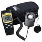 IDEAL Digital-Luxmeter 61-686