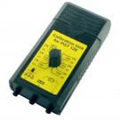 Kalibrierungseinheit für PGT 120 mit 8-DIP Schalter