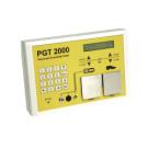 Personenerdungsprüfgerät PGT 2000