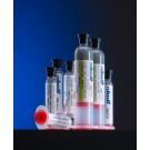 Almit Lotpaste TM-HP-S LFM-48X, Sn3,0Ag0,5Cu, 25-45 µm, 12 %, 500 g