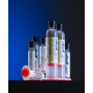 Almit Lotpaste TM-HP LFM-48W, Sn3,0Ag0,5Cu, 20-38 µm, 14 %, 20 g