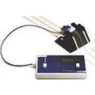 Schleuniger Komponentenzähler CC-15, 230 V