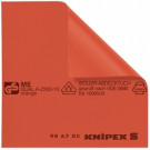 Knipex VDE Abdecktuch 98 67 05 isoliert 1000 Volt 500 x 500 mm