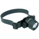 Peli LED Kopflampe 2620 HeadsUp Lite, schwarz