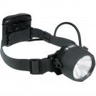 Peli LED Kopflampe 2640 HeadsUp Lite, schwarz