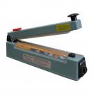 Folienschweißgerät mit Schneidmesser, 400 mm, 500 W