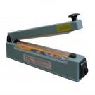 Folienschweißgerät, 300 mm, 380 W
