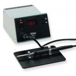 Weller WTT 1 Temperaturtester 230V