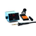 Weller Heißluftstation WAD 101 digital 105 Watt 230V mit HAP 1