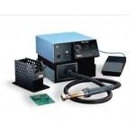 WHA 2000 Heißluftstation 820 Watt 230V (Nachfolger s. WHA 3000P)