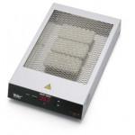 Weller Vorheizplatte WHP 3000, 600 Watt, 230 V
