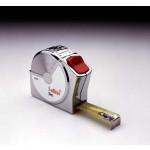 Lufkin 2208 Bandmaß Serie 2000, 25 mm/8 m