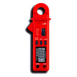 BENNING Digital-Stromzangen-Multimeter CM 2