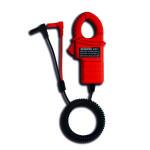 BENNING Stromzangenadapter CC 1