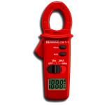 BENNING Digital-Stromzangen-Multimeter CM 1-1