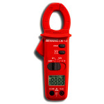 BENNING Digital-Stromzangen-Multimeter CM 1-2