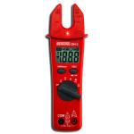BENNING Digital-Stromzangen-Multimeter CM 1-3