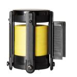 Gurtbandkassette für EPA Absperrsystem, englisch, 2,3 m