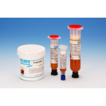 Felder Lotpaste EL 3203 Sn95,5Ag4,0Cu0,5 25-45 µm 250 g