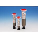 """Felder SMD- und BGA-Reparaturflussmittel ISO-Flux """"EL 3201-B"""", 10 g"""