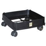 ESD Fahrwagen für Mehrzweckbehälter