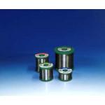 Stannol Lötdraht KS100 FLOWTIN TSC, Sn95,5Ag3,8Cu0,7+ML, 0,5 mm, 3,0%, 500 g