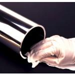 Chemtronics Coventry Chamois™ Mikrofaser-Wischer versiegelt 7348LE (50 Stück)