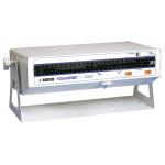 Simco Ionisiergerät Aerostat-XC - Tischmodell