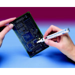 CircuitWorks® Lackentferner-Stift CW 3500, 9 g