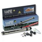 Elme ESD Vakuum-Pipette Vampire H.-P.-Set