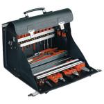 GT Werkzeugtasche BCP 02-PSS (leer)