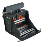GT Werkzeugtasche BCP 03-PSS (leer)