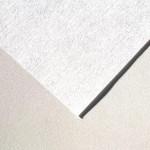 Chemtronics Controlwipes™ Trockene Wischer C910 (150 Stück)