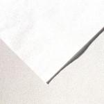 Chemtronics Opticwipes™ Trockene Wischer C920 (500 Stück)