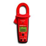 BENNING Digital-Stromzangen-Multimeter CM 5-1