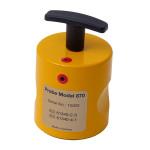 Elektrode Modell 870