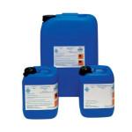 Stannol Flussmittel HW 139, 2,5 l