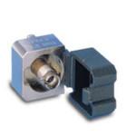 IDEAL DIN 47256-Adapter für OTDRs