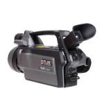 FLIR B660 Wärmebildkamera inkl. WiFi + 24° Standard-Objektiv