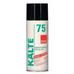 Kontakt-Chemie Kälte 75, 200 ml