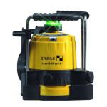 STABILA Rotations-Laser LAR 120 G
