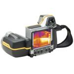 FLIR B335 Wärmebildkamera inkl. WiFi, 9 Hz
