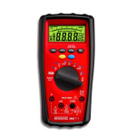 BENNING Digital-Multimeter MM 7-1
