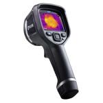 FLIR E4 Wärmebildkamera, 9 Hz